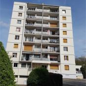 Vichy, Apartamento 4 assoalhadas, 69 m2