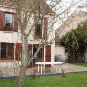 Vente maison / villa Chanteloup En Brie