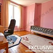 Vente maison / villa La tour du pin 179000€ - Photo 7