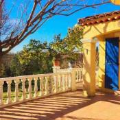 Aix en Provence, Villa 5 pièces, 130 m2