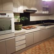 La Seyne sur Mer, Apartamento 4 assoalhadas, 90 m2