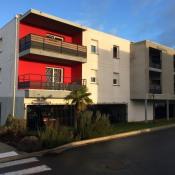 location Maison / Villa 1 pièce Royan