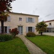 La Rochelle, Propriété 15 pièces, 380 m2