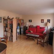 Maisons Laffitte, Appartement 4 pièces, 63 m2