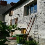 viager Maison / Villa 4 pièces La Ferte sous Jouarre