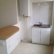Saint Etienne, Appartement 2 pièces, 36,85 m2