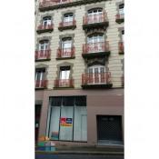 Brest, Boutique 4 pièces, 155 m2