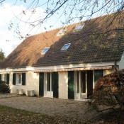 vente Maison / Villa 9 pièces Gif sur Yvette