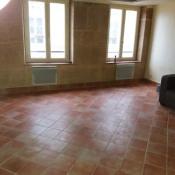 Paris 3ème, Appartement 2 pièces, 44,52 m2