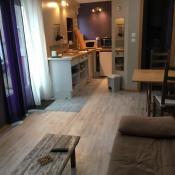 Luc sur Mer, Studio, 22 m2