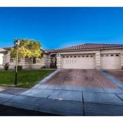 Las Vegas, House / Villa 5 rooms, 341 m2