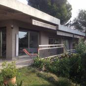 Cagnes sur Mer, mansão 8 assoalhadas, 370 m2