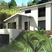Maison 5 pièces + Terrain Miribel