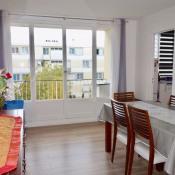 location Appartement 4 pièces Le Plessis Robinson