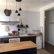 Montmorency, Appartement 2 pièces, 39,23 m2