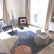 Saint André de Cubzac, Appartement 3 pièces, 63 m2