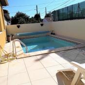 Béziers, Villa 4 rooms, 85 m2
