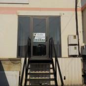location Boutique Albigny sur Saone