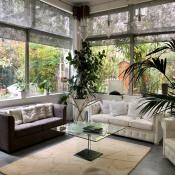 Paris 11ème, Apartamento 4 assoalhadas, 145 m2
