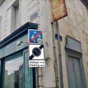 produit d'investissement Immeuble St Jean d Angely