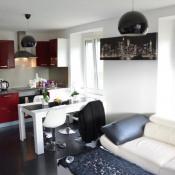 vente Maison / Villa 12 pièces Villers-le-Lac