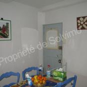 vente Appartement 2 pièces Le Pradet