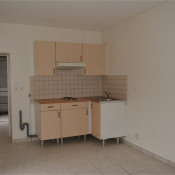 vente Appartement 4 pièces Fourchambault