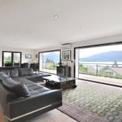 vente Maison / Villa 7 pièces Veyrier-du-Lac