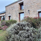 vente Maison / Villa 3 pièces Vigneux-de-Bretagne