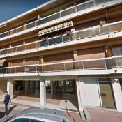 Le Vésinet, Appartement 2 pièces, 56 m2