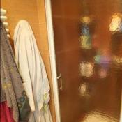 Location appartement Sainte maxime 720€ CC - Photo 10