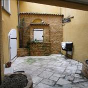 location Maison / Villa 3 pièces Arbuissonnas