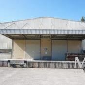 Neuville sur Saône, 1000 m2