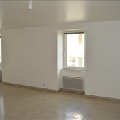 location Appartement 2 pièces Guilvinec