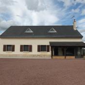 Saumur, 6 pièces, 150 m2