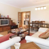 Póvoa de Lisboa, Appartement 3 pièces, 158 m2