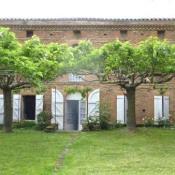vente Maison / Villa 7 pièces Nailloux