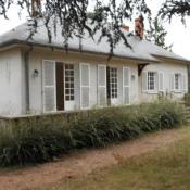 produit d'investissement Maison / Villa 7 pièces Saint-Cyr-en-Val