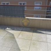 Location appartement Sainte maxime 1200€ CC - Photo 3