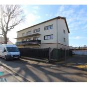 Chelles, Apartamento 3 assoalhadas, 71,25 m2