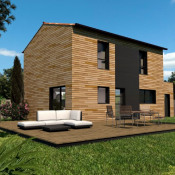 Maison 6 pièces + Terrain Vaugrigneuse