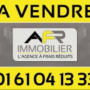 Argenteuil, 734 m2