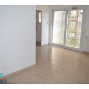 Perpignan, Studio, 27,8 m2