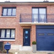 vente Maison / Villa 5 pièces Courrieres