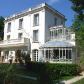 Garches, Maison / Villa 10 pièces, 450 m2
