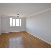 Villeurbanne, квартирa 3 комнаты, 50,56 m2