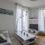 Levallois Perret, квартирa 2 комнаты, 27 m2