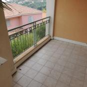 Nice, 3 rooms, 62 m2