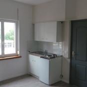 location Appartement 2 pièces Valenciennes