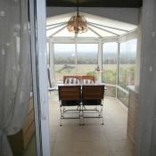 vente Maison / Villa 4 pièces Sotteville-sous-le-Val